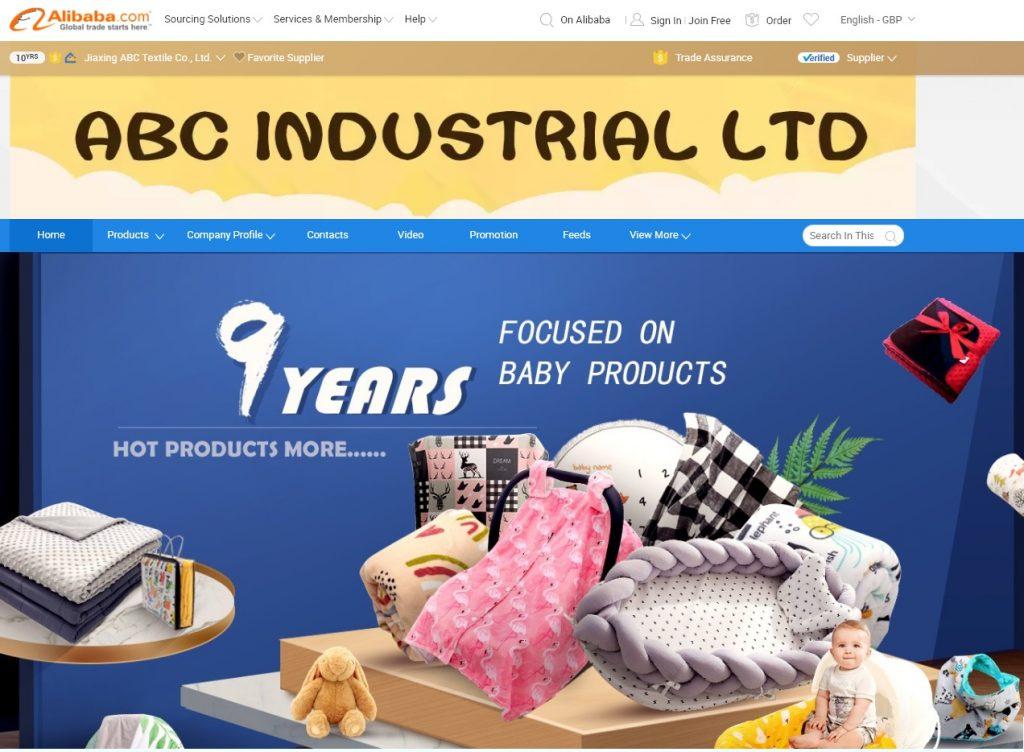 alibab.com